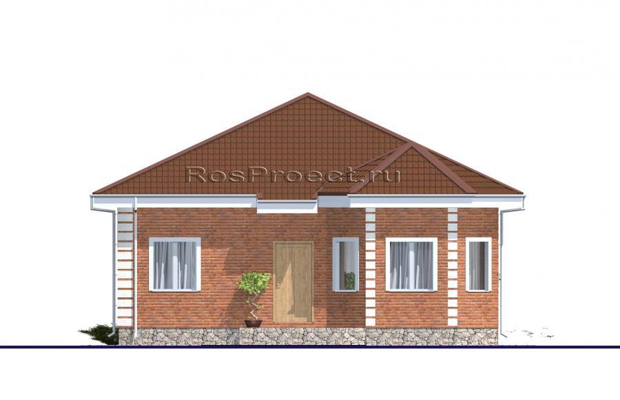 Купить садовый дом Проекты деревянных садовых домиков