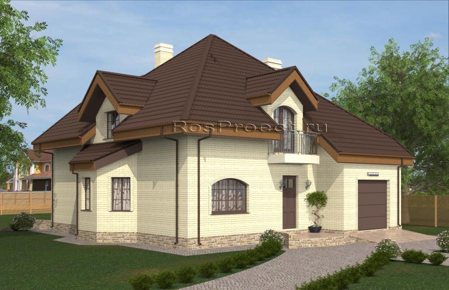 Изготовление домов, дач, павильонов, доставка и сборка