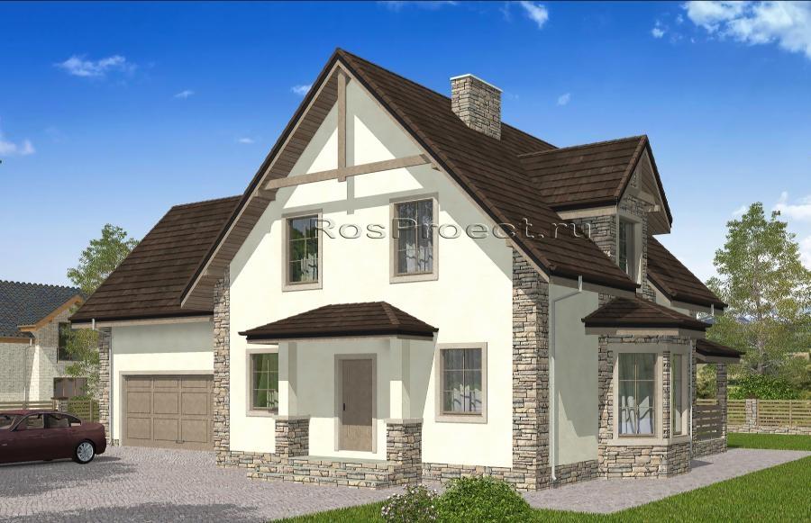 Строительство деревянных домов, коттеджей, дач, церквей